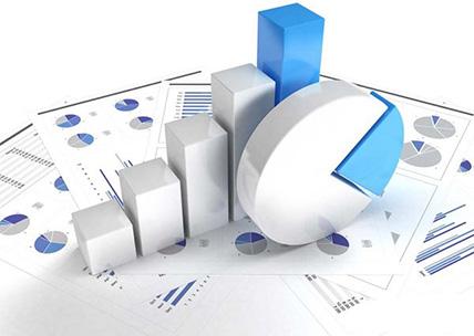 2010年中国的机床装备制造业进口数据分析