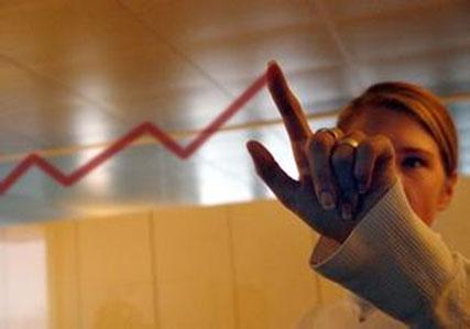 回顾2012年高速冲床行业,现已进入复舒季