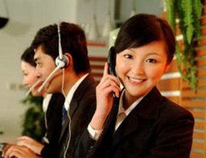 台湾三好高速冲床品牌:动力源于完美服务