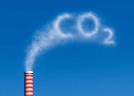 高速冲床维护液压油怎么排放空气