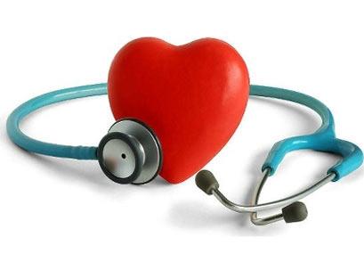 高速冲床健康状态检测和故障诊断技术