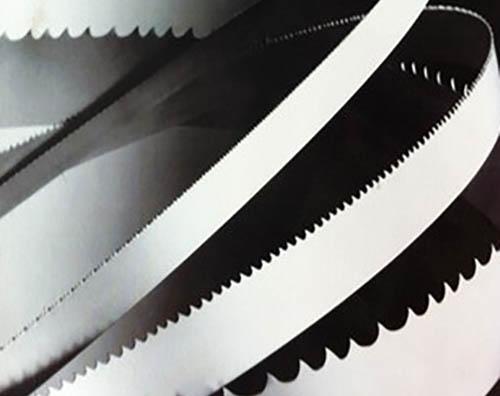保鲜膜用金属锯片高速冲床流水线省时省人工